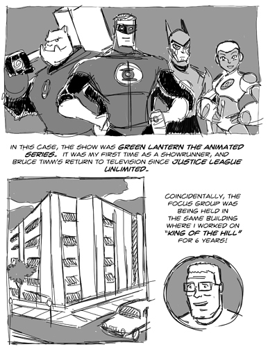 focus-groups-comic-2