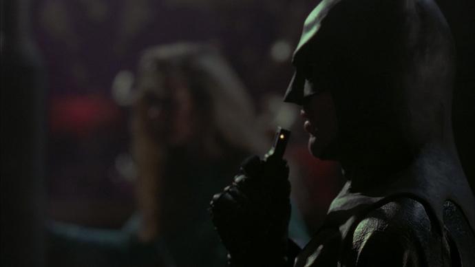 Batmobile_Communicator