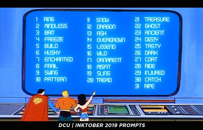 DCU-Inktober-v1.jpg