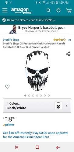 Screenshot_20190319-015910_Amazon Shopping