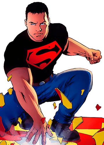 Screenshot_2020-04-30 superboy conner - Google Search