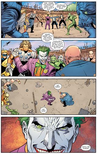 the-joker-vs-lex-luthor-salvation-run-2