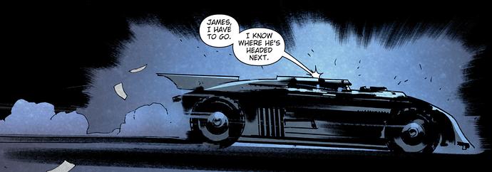 Batman-Who-Laughs04.png