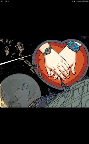 Screenshot_20200313-193149_DC Universe