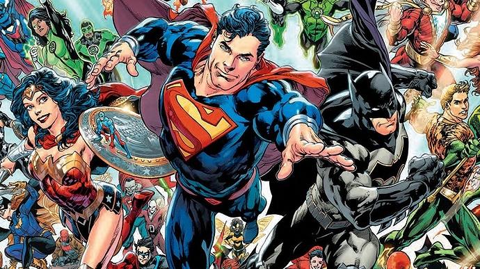 DC-Comics-Rebirth-splash-Batman-Superman-Wonder-Woman.jpg