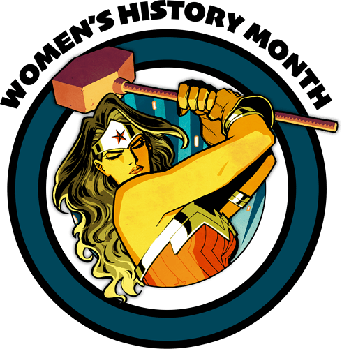 Womens_History_Month_Bug