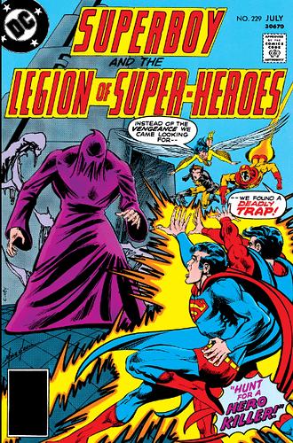 screencapture-dcuniverse-comics-book-superboy-1949-229-2d2e30b2-efaa-4ed5-8227-30065bd8d9de-reader-2019-10-24-09_56_52