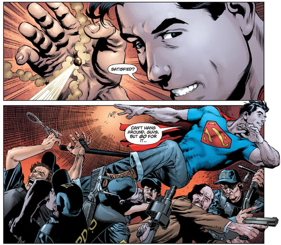 grantmorrison-actioncomics1.jpg