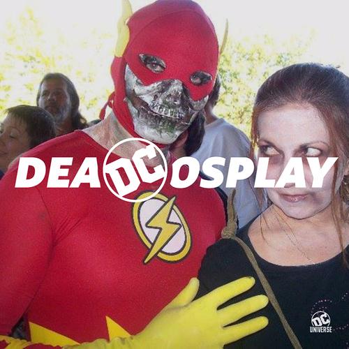 Flash-Zombie-DCWordCreator.jpg