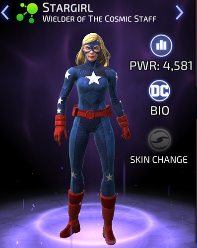 Stargirl_Legendary_Costume