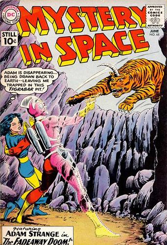 Mystery-in-Space-68.jpg