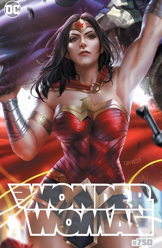 wonder-woman-750-ComicXposure-Derrick-Chew-variant-cover