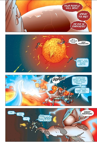 Screenshot_20200703-211107_DC Universe