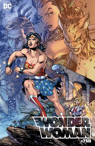 wonder-woman-750-Torpedo-Comics-Jim-Lee-Variant-Cover-A