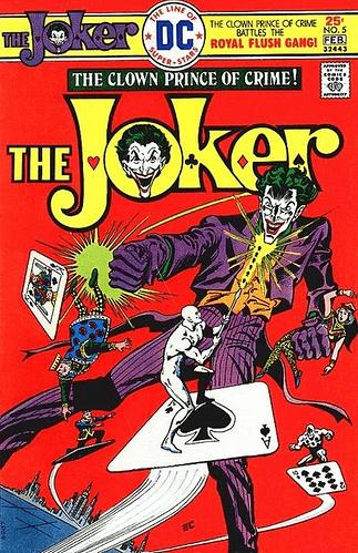 Screenshot_2020-04-28 Joker_5 webp (WEBP Image, 400 × 619 pixels)