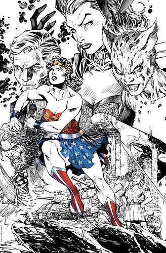 wonder-woman-750-Torpedo-Comics-Jim-Lee-Variant-Cover-D