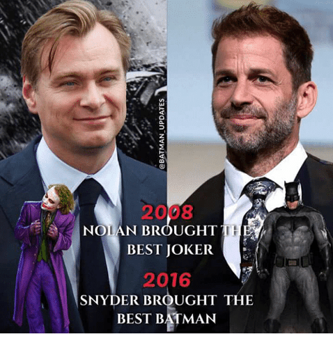 2008-nolan-brought-the-best-joker-2016-snyder-brought-the-174126.png