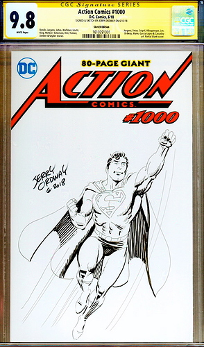 action-comics-1000-original-jerry-ordway-art-sketch-signed-superman-cgc-ss-1.jpg