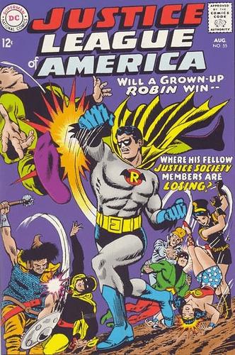 Screenshot_2020-03-29 Justice_League_of_America_v 1_55 webp (WEBP Image, 400 × 602 pixels)