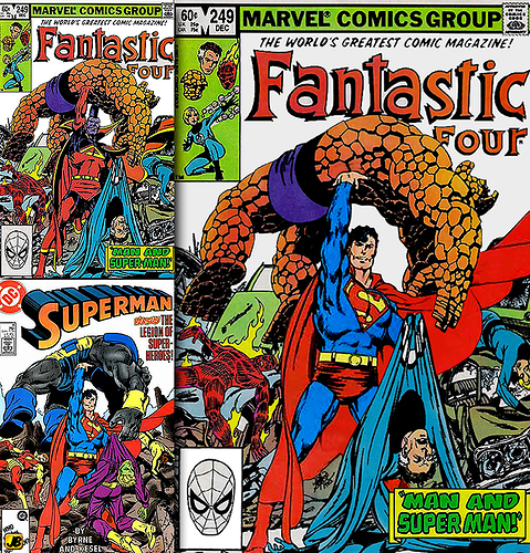 Superman-v-Fantastic-Four-batman-11571097-725-756.jpg
