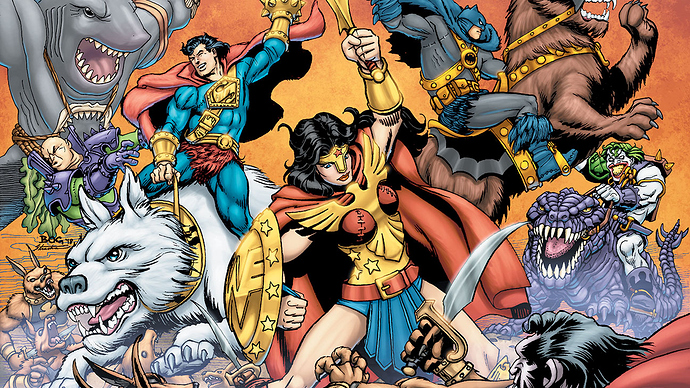 dc_primal_age_100_page_giant.jpg