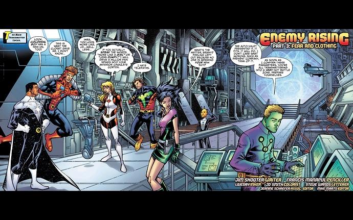 Screenshot_20200311-220047_DC Universe