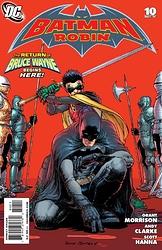 Batman_and_Robin_Vol_1_10