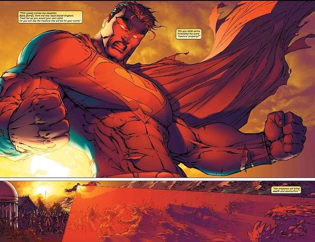 Screenshot_20200620-231047_DC Universe