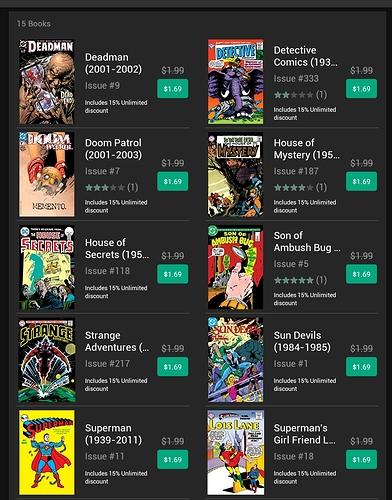 Screenshot_20191111-235014_Comics