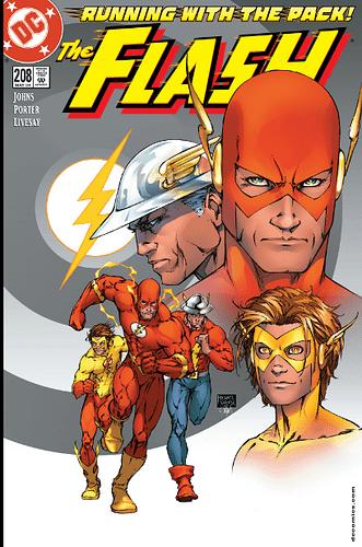 screencapture-dcuniverse-comics-book-the-flash-1987-208-43dbf502-bf33-4495-bfcd-389342f783af-reader-2019-10-23-13_49_33
