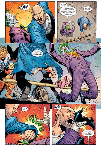 the-joker-vs-lex-luthor-salvation-run-3