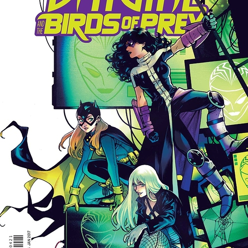 Batgirl-and-the-Birds-of-Prey-4-Featured.jpg