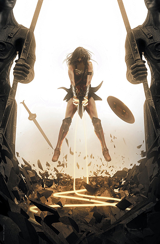 wonder-woman-750-Planet-Awesome-Collectibles-Bosslogic-Variant-Cover-C