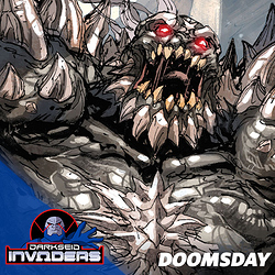 darkseidinvaders_character_headshots_600x600_v1_0008_doomsday