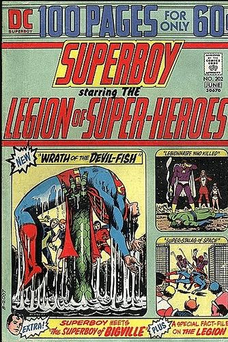screencapture-vignette-wikia-nocookie-net-marvel-dc-images-f-fe-Superboy-Vol-1-202-jpg-revision-latest-2019-10-24-09_49_43
