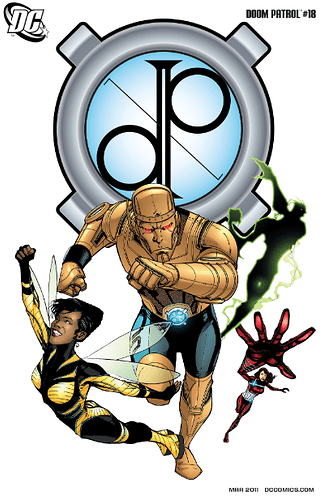 screencapture-dcuniverse-comics-book-doom-patrol-2009-18-8bebaee5-1fe4-4b63-bdd9-e4d71169b13b-reader-2019-10-25-09_59_39