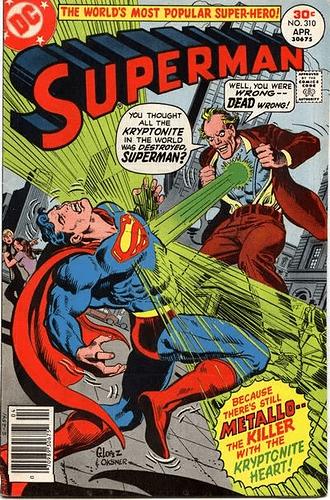 Screenshot_2020-05-11 Superman_v 1_310 webp (WEBP Image, 400 × 606 pixels)