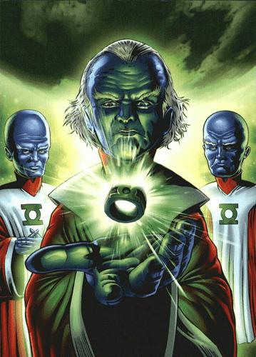 Guardians%201