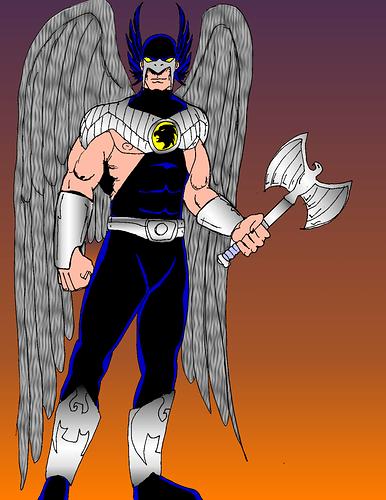Hawk_dark