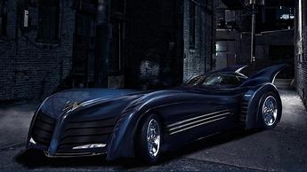 batmobile-concept-art-5