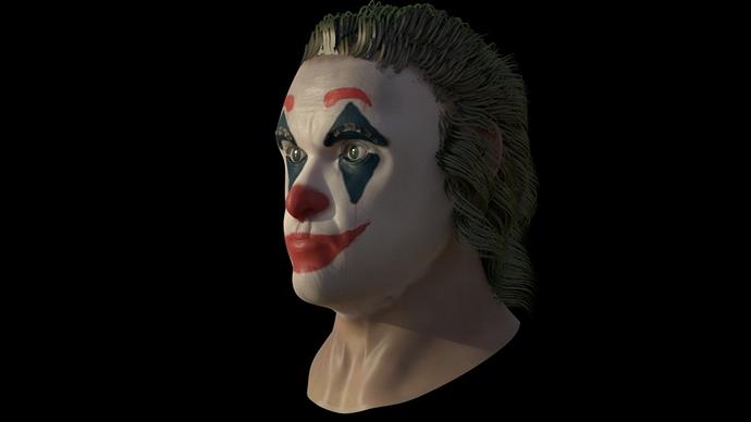 JokerWIP_11-2-19_1