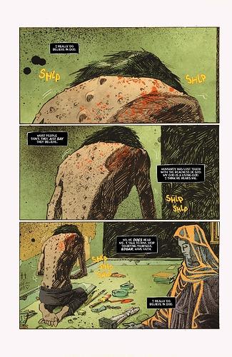 DC-Horror-Presents-Soul-Plumber-1-4