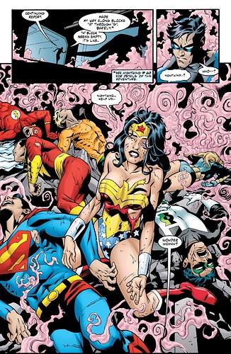 Screenshot_20201101-215914_DC Universe