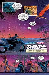 DCLIABF_01-Nightwing_Starfire_1