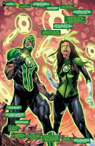 Green_Lanterns_Simon_Baz_Jessica_Cruz