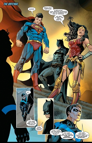 Screenshot_20201102-093911_DC Universe
