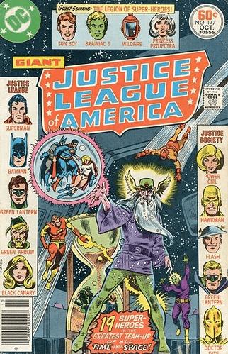 Screenshot_2020-12-06 Justice_League_of_America_Vol_1_147 webp (WEBP Image, 400 × 620 pixels)