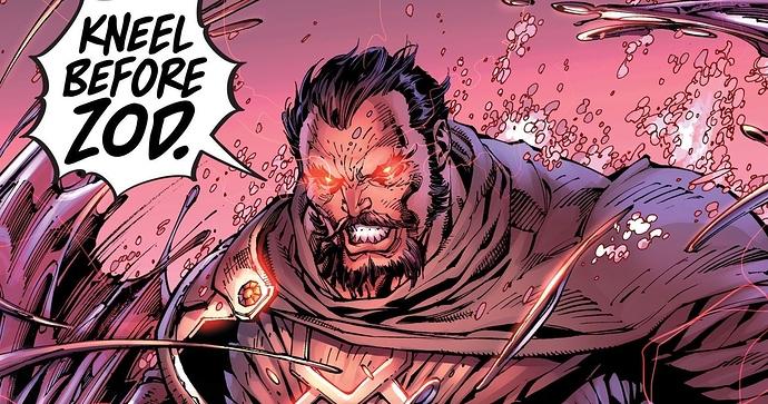 General-Zod-Header-Cropped