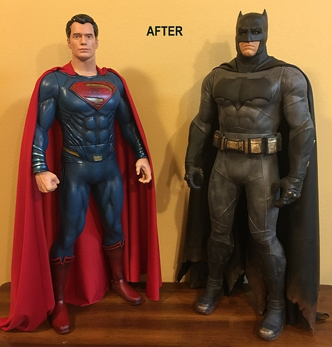 Jody_final_batman_superman