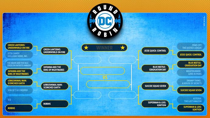 DCComics_RoundRobinBracket_Round2_v1